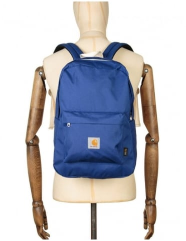 Carhartt Watch Backpack - Wolsbane