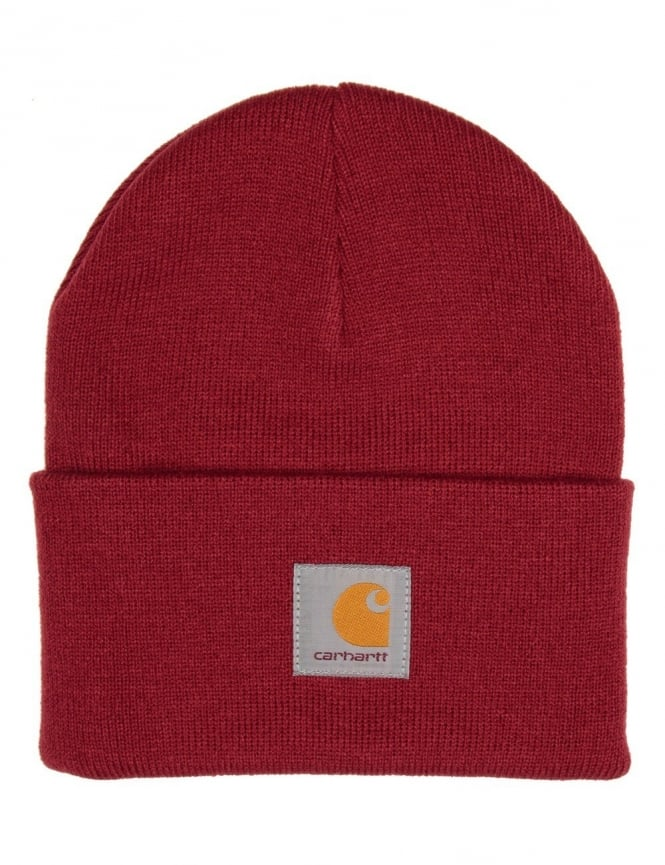 Carhartt Watch Hat - Alabama