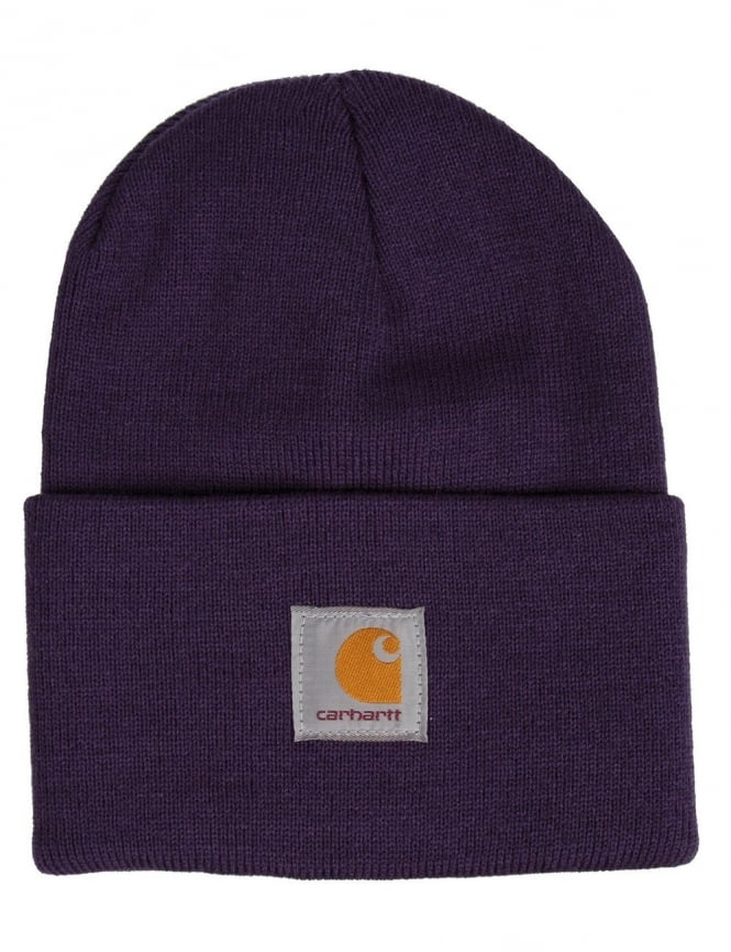 Carhartt Watch Hat - Comet