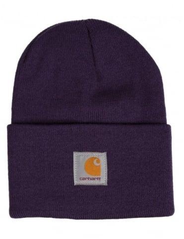 Carhartt Watch Hat - Comet