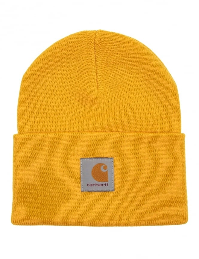 Carhartt Watch Hat - Quince