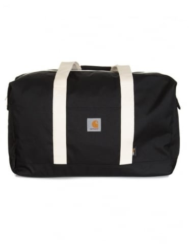 Watch Holdall - Black