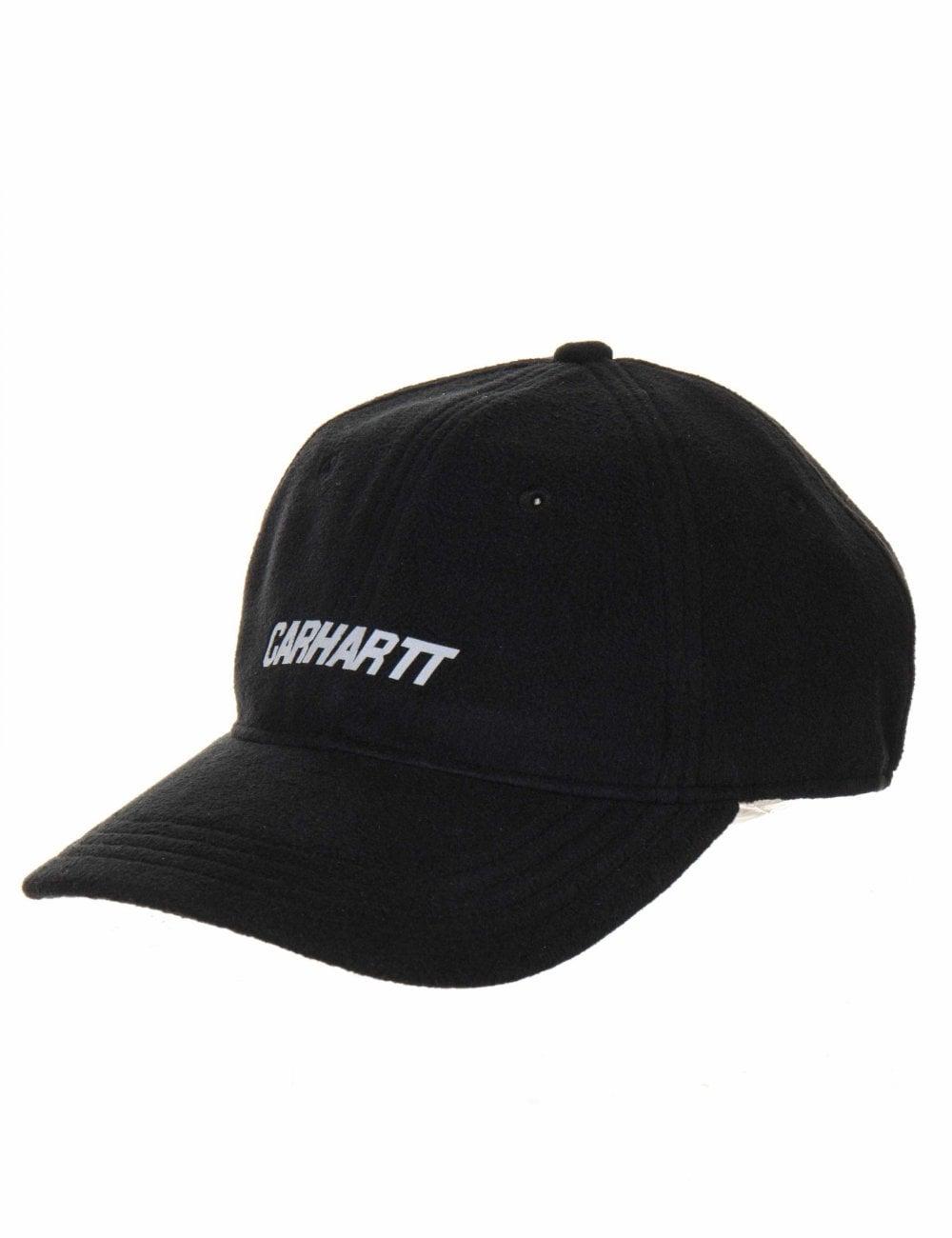 super popular amazing selection in stock Beaufort Cap - Black/Reflective