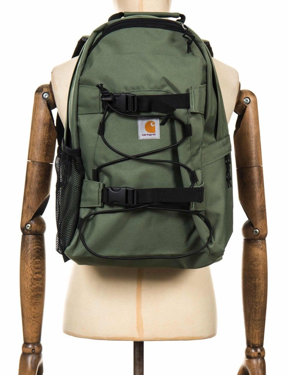 reasonable price good selling the best attitude Kickflip 25L Backpack - Adventure