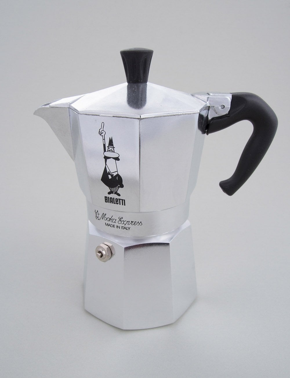 Coffee Maker Moka Express : CarharttxBialetti Moka Express Coffee Maker - Lifestyle from Fat Buddha Store UK