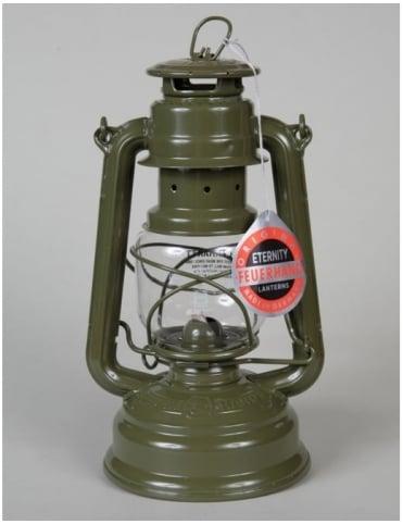 Carhartt X Nier Feuerhand Steel Lantern - Olive