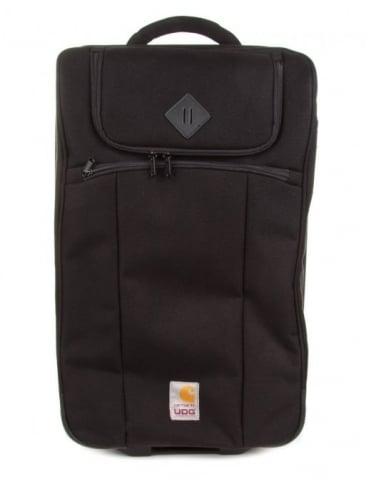 Carhartt X UDG Travel Trolley Bag - Black