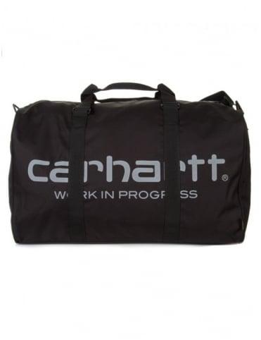 Carhartt XXV Sports Bag - Black