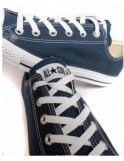 Converse All Star OX - Navy