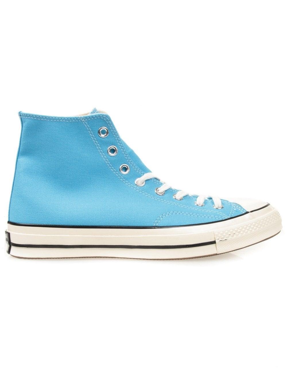 Converse Chuck Taylor 70s Hi Boots
