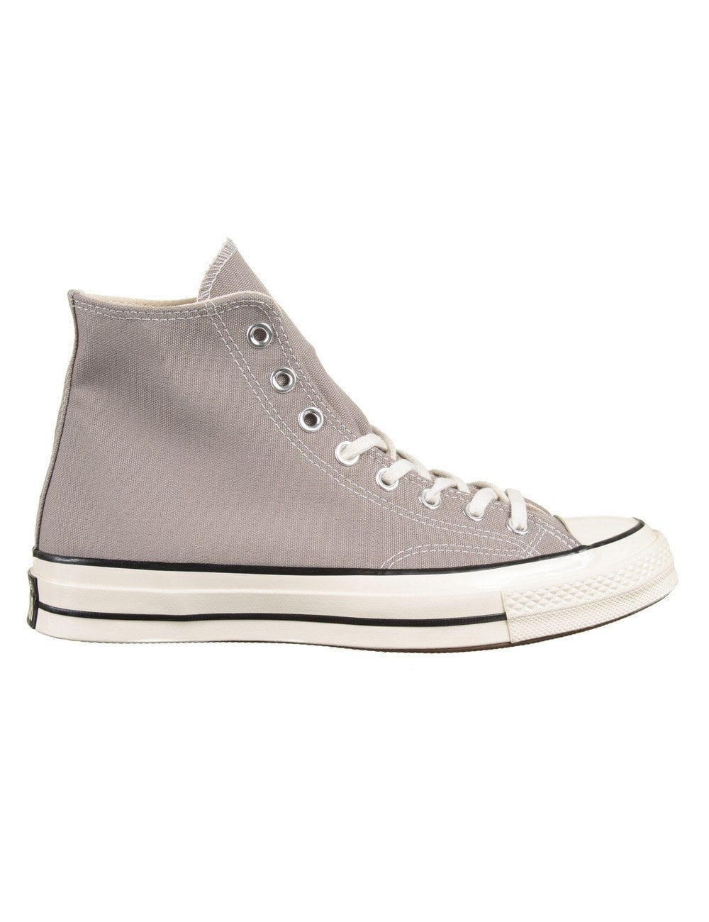 7a0d7fe7ee3050 Converse Chuck Taylor 70s Hi Boots - Wild Dove - Footwear from Fat ...