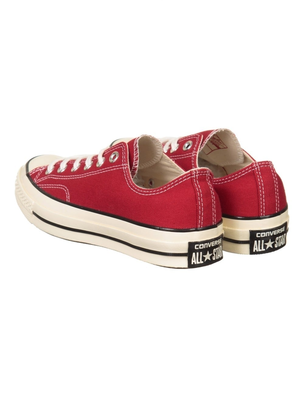 Converse Chuck Taylor 70s Ox Shoes