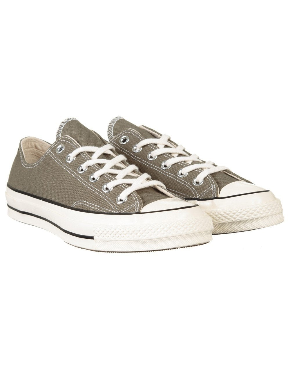 youc.php?p_id=1 star converse