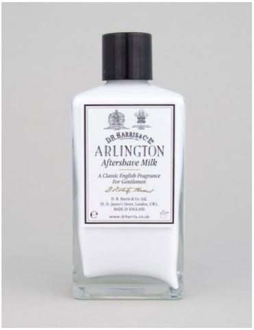 D R Harris Arlington Aftershave Milk (100ml)