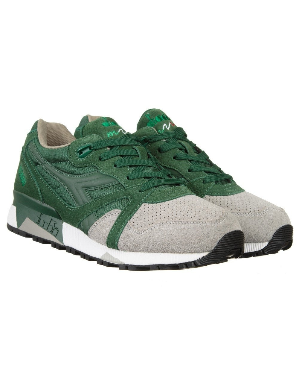 diadora shoes