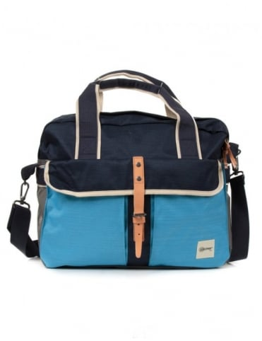 Eastpak Crowbar - Outwards Blue