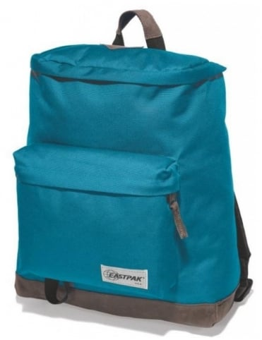 Eastpak Hepper - In To The Out Blue