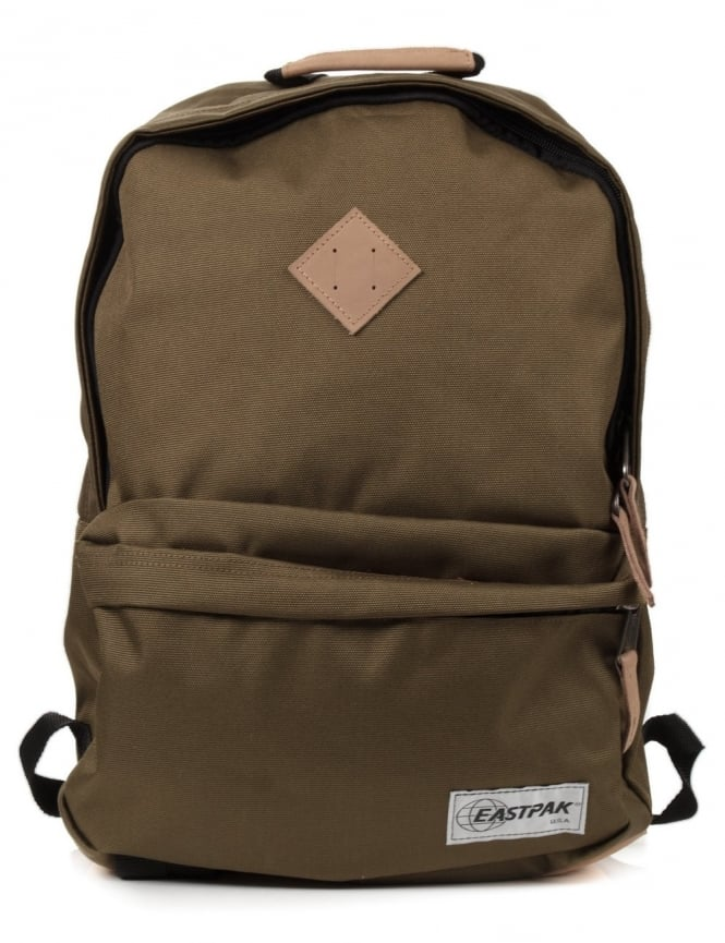 Eastpak Sawchain - Into The Out Khaki
