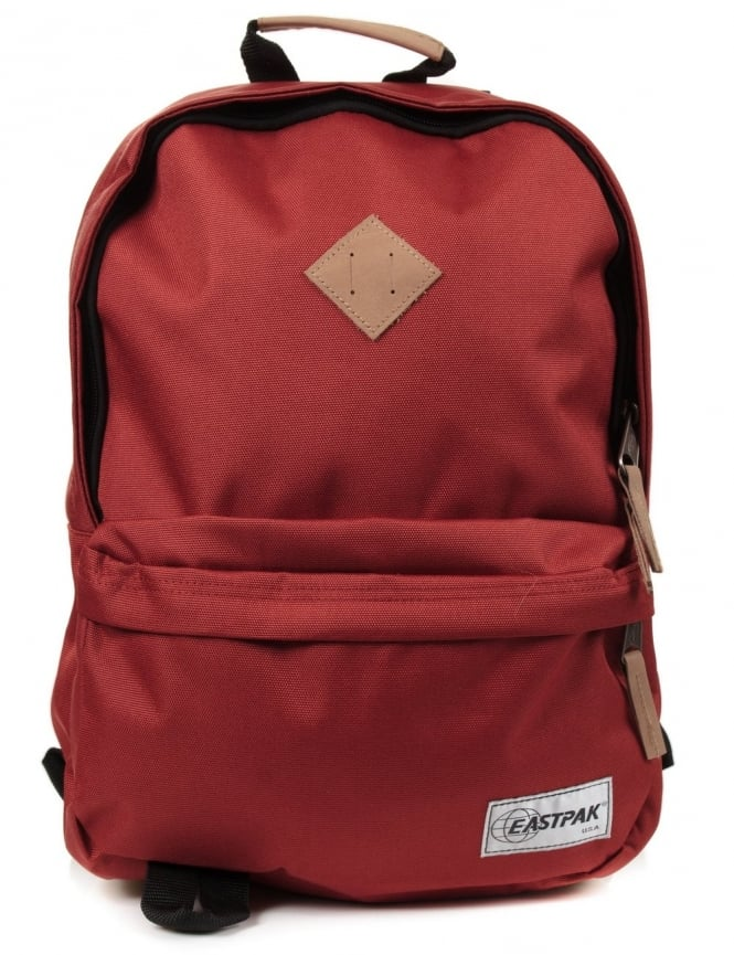 Eastpak Sawchain - Into The Out Rusty