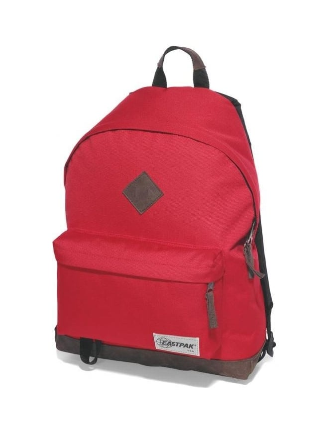 Eastpak Wyoming - Into The Out Red