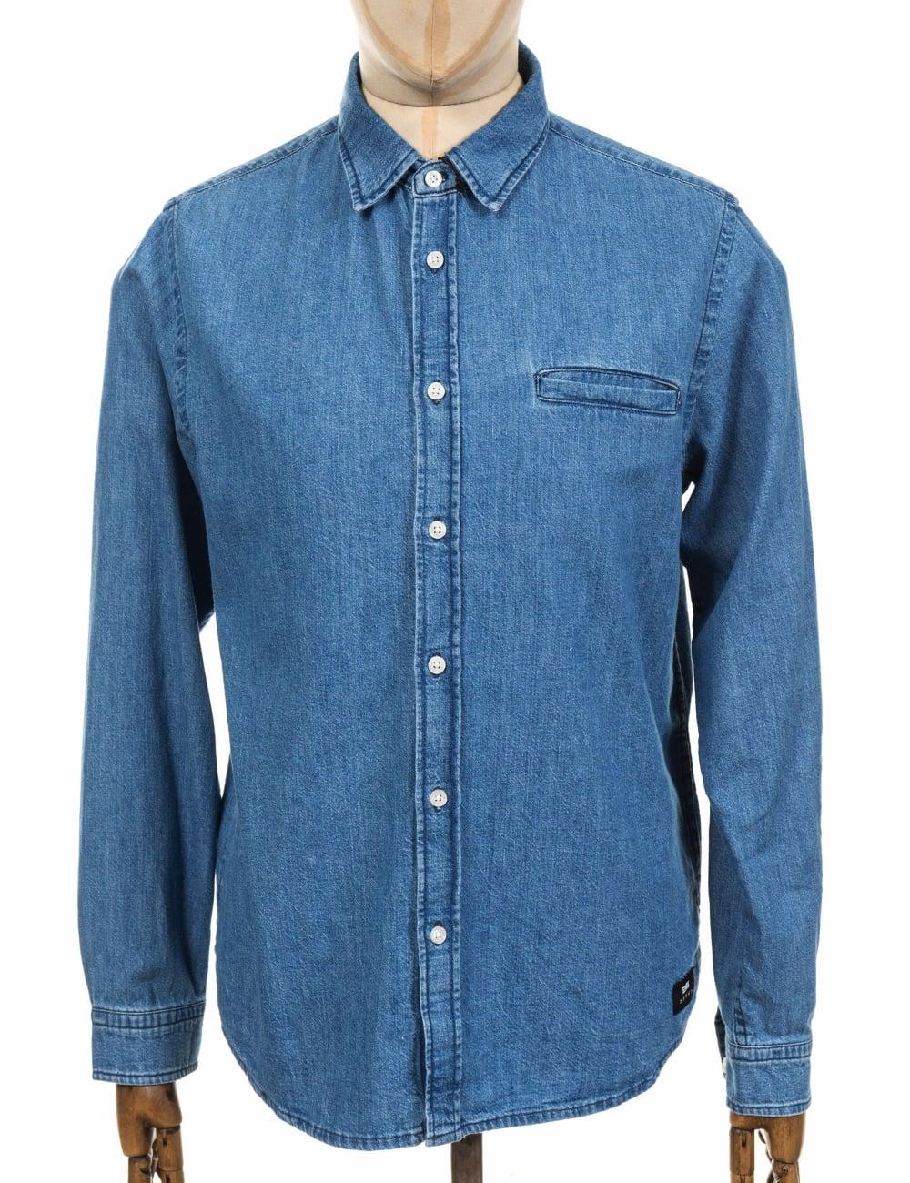 084b1b6f4051f edwin-jeans-l-s-better-shirt-light-stone-washed-p19719-74973 image.jpg