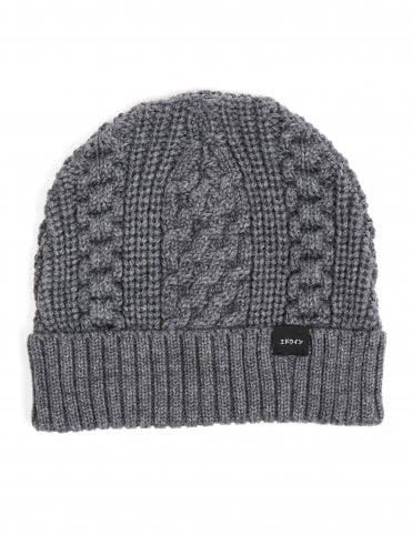 fb641ee41e6 Beanie Hats Hat Shop Page 2 of 4