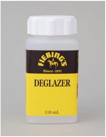 Fiebings Deglazer (118ml)