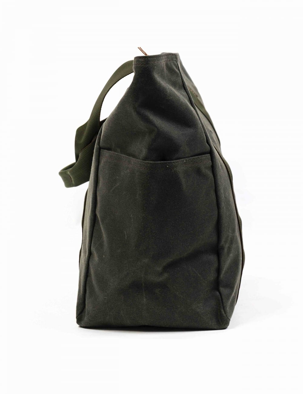 e3682fec56 Filson Grab  N  Go Large Tote Bag - Spruce Green - Accessories from ...
