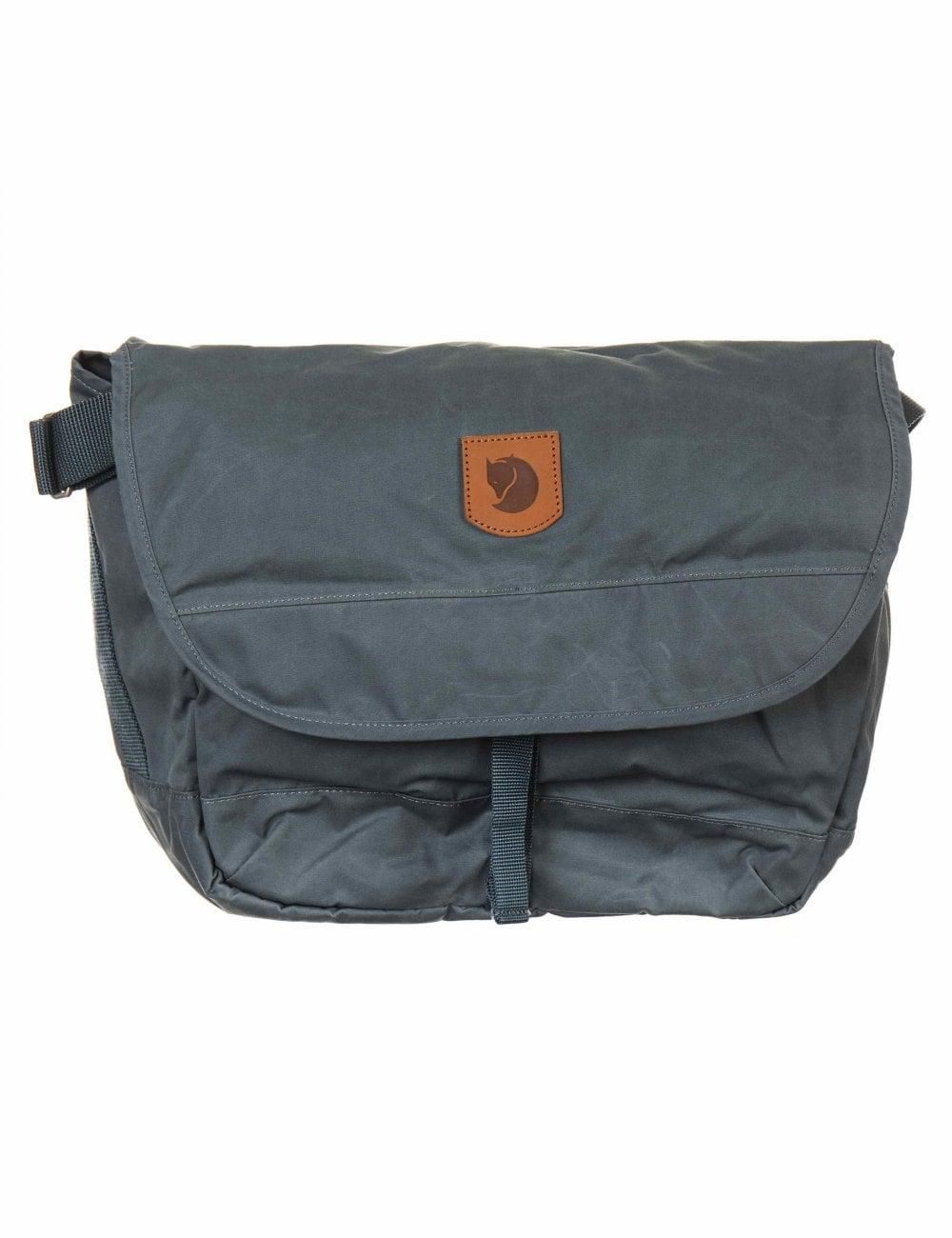 Größe 7 Waren des täglichen Bedarfs beste Turnschuhe Greenland Shoulder Bag - Dusk