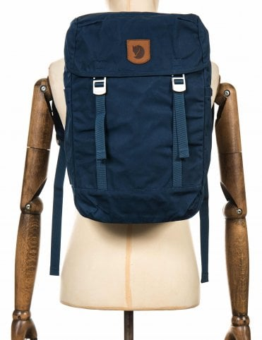 Fjallraven Greenland Top 20L Backpack - Storm 53a5544d442bb