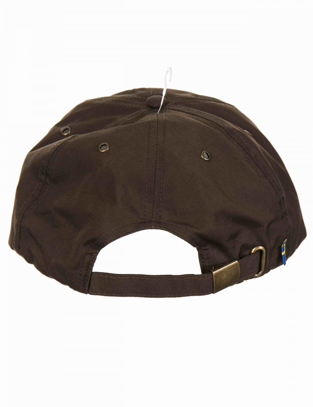 02b24c4be26 Fjallraven Helags Cap - Dark Olive - Hat Shop from Fat Buddha Store UK