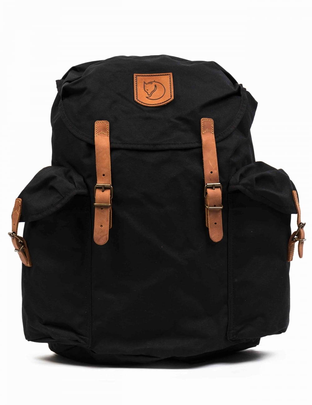 outlet on sale how to buy 50% off Ovik Backpack 20L - Black