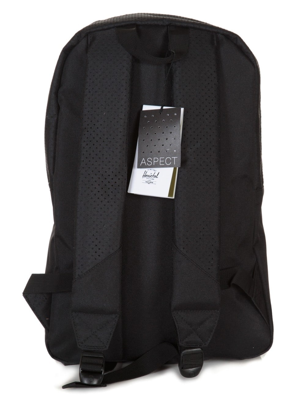 2ff25655be2 Herschel Backpacks With Laptop Sleeve - Fairway Golf and Print
