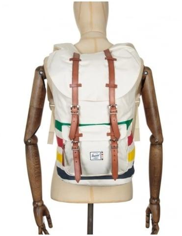 Herschel Supply Co Little America 25L Backpack - Hudson Bay Co