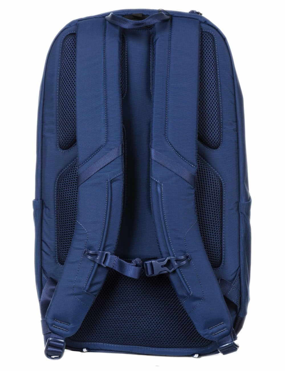 Herschel Supply Co Mammoth Backpack Large 23L - Medieval Blue ... 72902d0d6c6ba