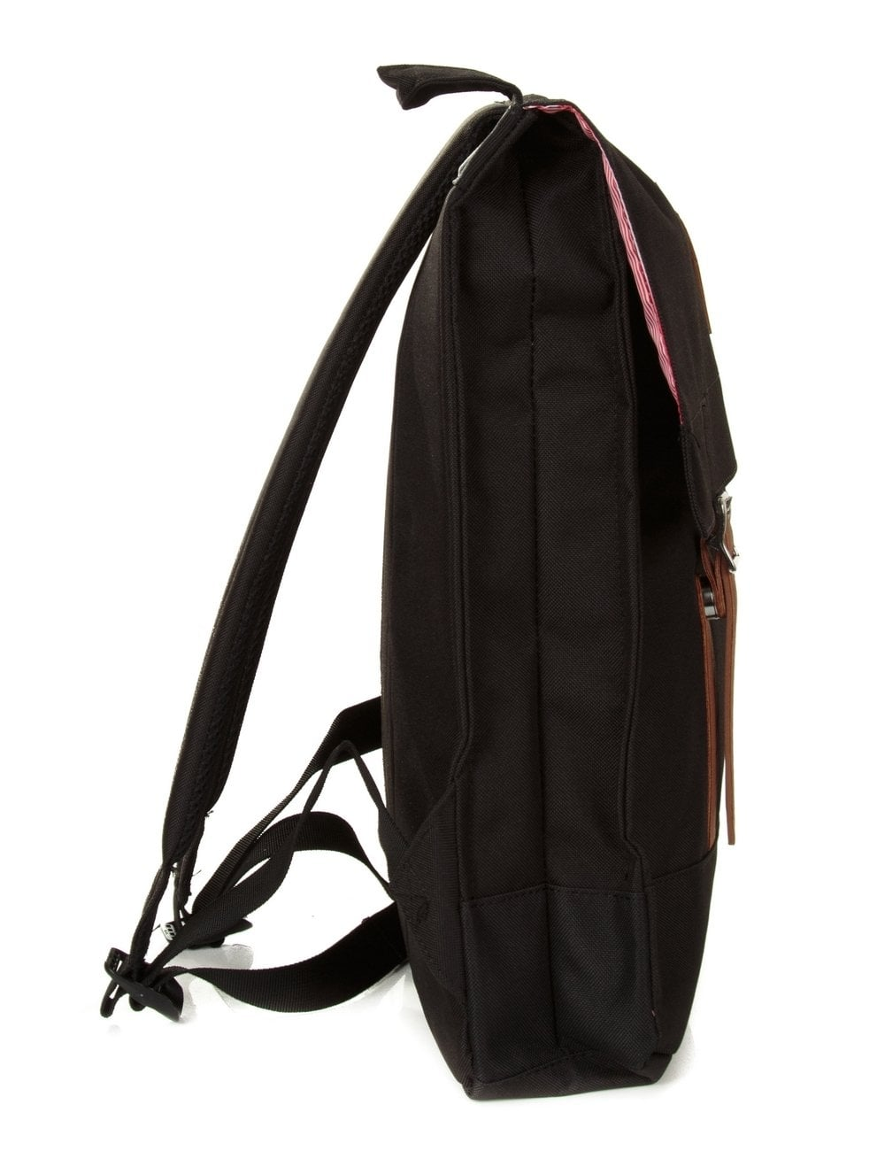 ea35ade5a97 Herschel Supply Co Survey Backpack - Black Tan - Accessories from ...