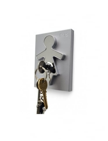 J-Me Gifts Key Holder - Hers