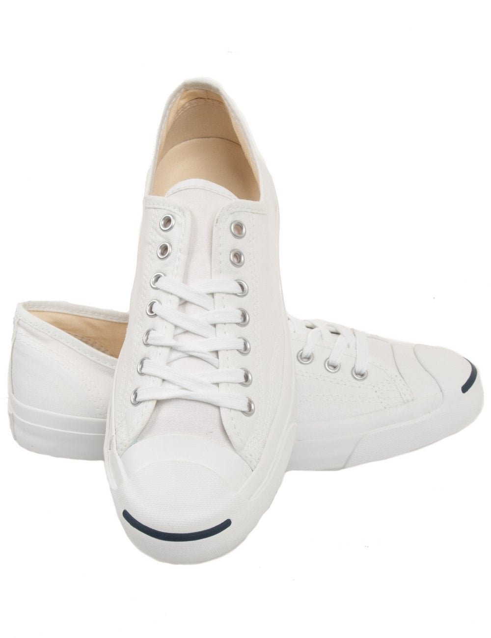 Converse Jack Purcell Jack Purcell CP