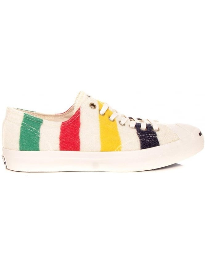 e86ad8086 Converse Jack Purcell Jack Purcell LTT OX - Hudson Bay - Footwear from Fat  Buddha Store UK