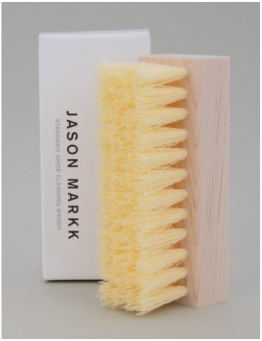 Jason Markk - Standard Cleaning Brush