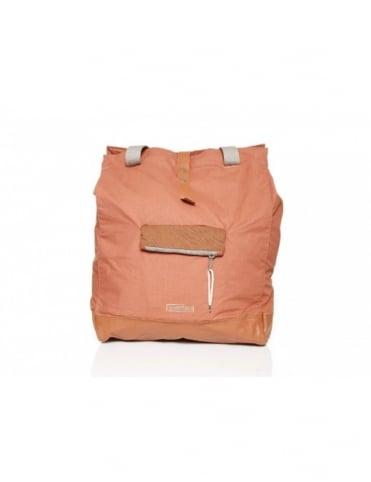 Kris Van Assche For Eastpak Kris Van Assche Shopper - Natural
