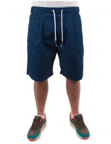 Lacoste Live Bermuda shorts - Inkwell