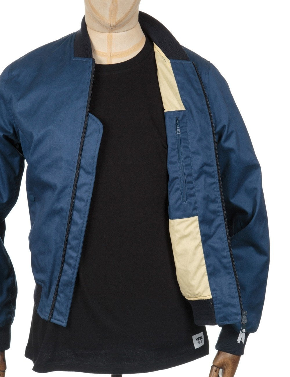 Nike jacket in philippines