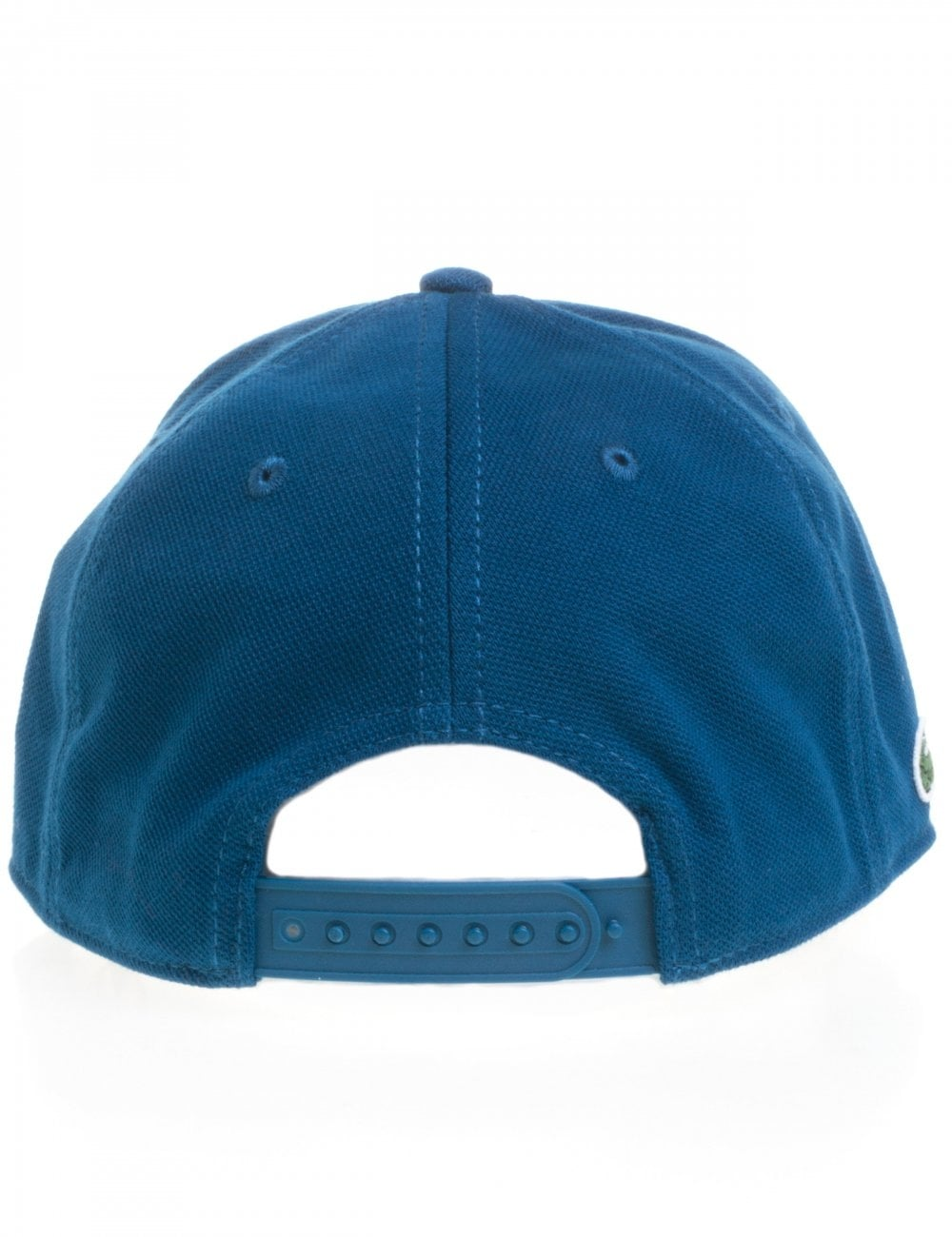 Lacoste Live Cap - Rabane Narcisse - Accessories from Fat Buddha ... dd6653eaad5