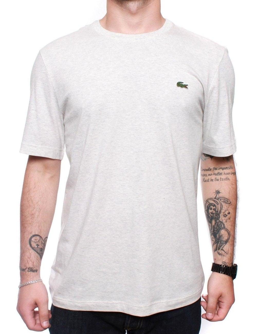 Fat Uk Store Buddha Clothing Lacoste Live Shirt Pigeon T From Logo SHnz0wqvzB
