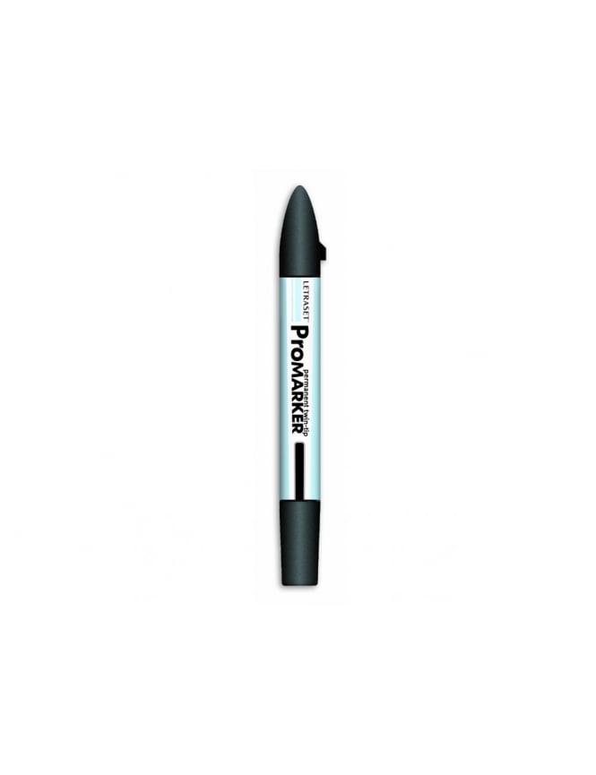 Letraset Pro Marker - Pastel Blue