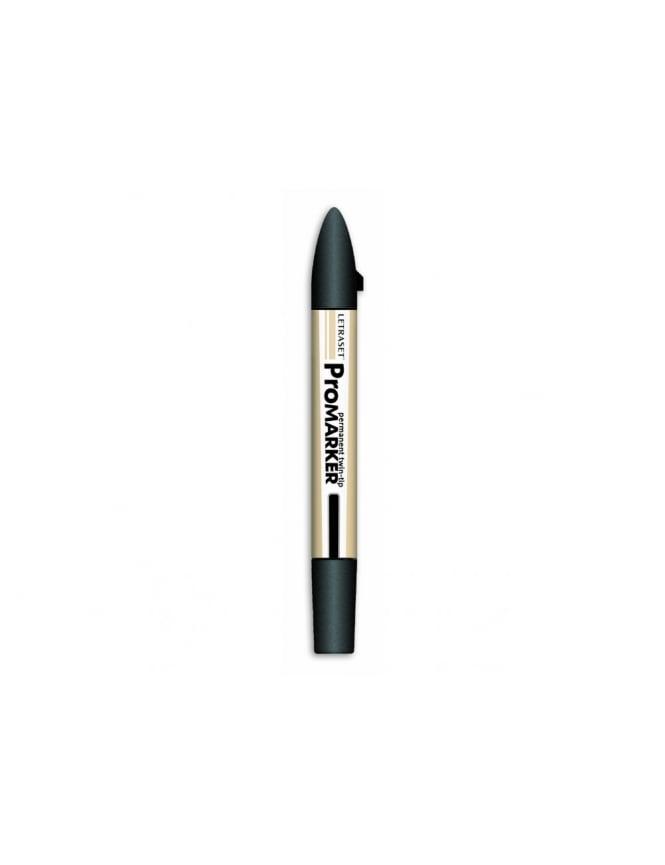 Letraset Pro Marker - Sandstone