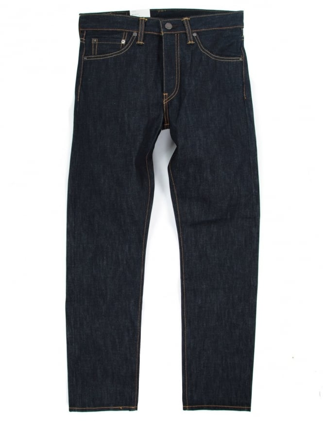 3158a37e08956 levis 511 slim fit selvedge jeans eternal day available via PricePi ...