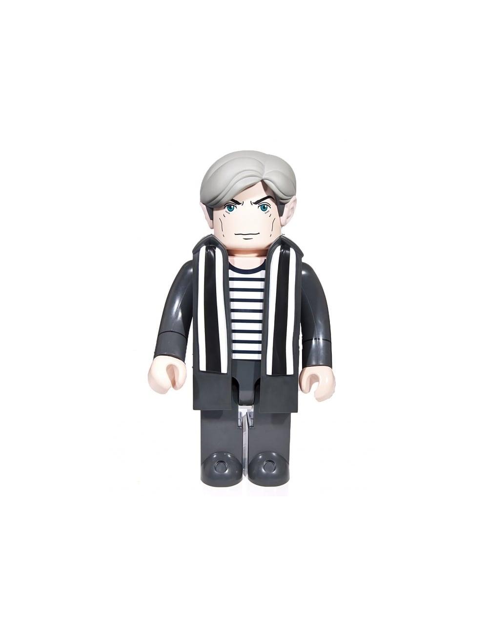68dae3de Medicom Andy Warhol 1000% Kubrick - Lifestyle from Fat Buddha Store UK