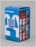 Medicom Bearbrick - Series 29 100%